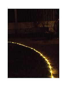 paroh-50-led-solar-rope-light