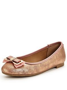 head-over-heels-honor-bow-trim-ballet
