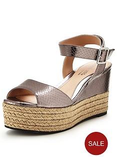 head-over-heels-head-over-heels-kalmia-flatform-wedge-sandal