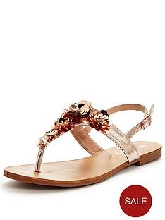 head-over-heels-nadiaa-flora