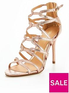 head-over-heels-hmeemi-caged-sandal