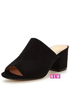 head-over-heels-narnia-block-heel-mule