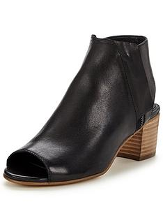 dune-jolienbspcovered-side-zip-sandal-black