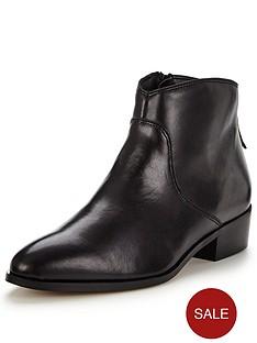 dune-pearcey-back-zip-low-boot