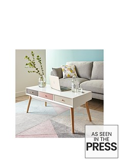 orla-blush-coffee-table