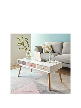 orla-blush-coffee-table