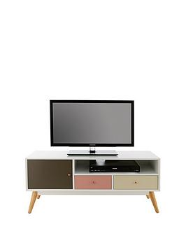 ideal-home-orla-blush-tv-unit--fits-up-to-50-inch-tv