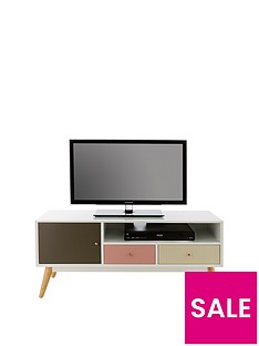 ideal-home-orla-blush-tv-unit-fits-up-to-50-inch-tv