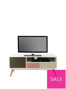 orla-blush-tv-unit-fits-up-to-50-inch-tv