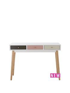 orla-blush-console-table