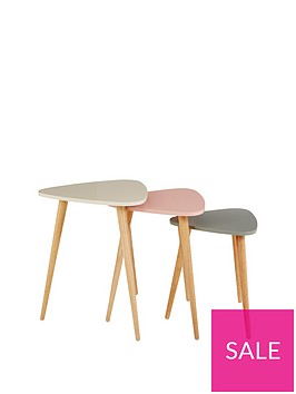 orla-blush-nest-of-3-tables