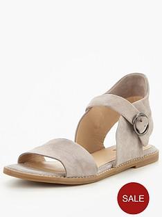 hush-puppies-abia-chrissie-flat-sandal