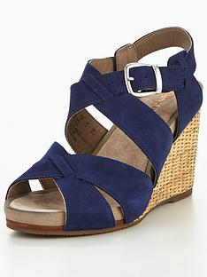 hush-puppies-fintan-montie-wedge-sandal