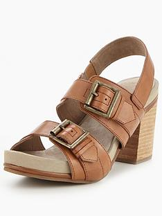 hush-puppies-hush-puppies-leonie-mariska-heeled-sandal