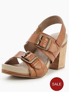 hush-puppies-hush-puppies-leonie-mariska-heeled-sandal