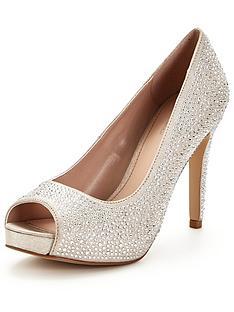 carvela-lara-jewel-platform-peep-toe-court-silver