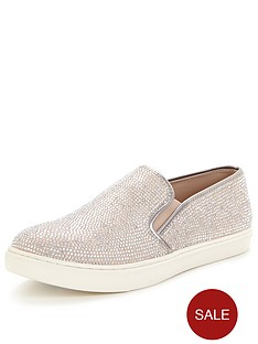 carvela-jamie-heatsealnbspslip-on