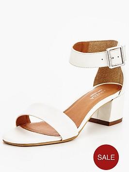 carvela-shadow-low-block-heel-sandal