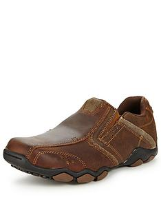 skechers-diameter-valen-slip-on-casual