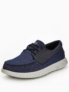 skechers-on-the-go-glide-shoe