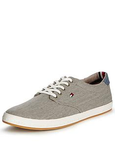 tommy-hilfiger-howell-3d2-plimsoll