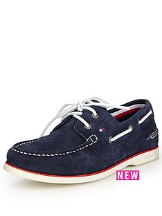 tommy-hilfiger-knot-1b-boat-shoe