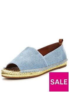 kg-becca-peep-toe-flat-sandalnbsp