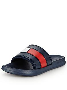 tommy-hilfiger-splash-1r-slider