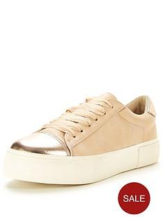 miss-kg-miss-kg-kamille-pumped-up-contrast-toe-sneaker