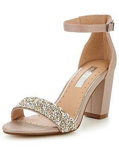 miss-kg-cadey-block-heel-embellished-sandal