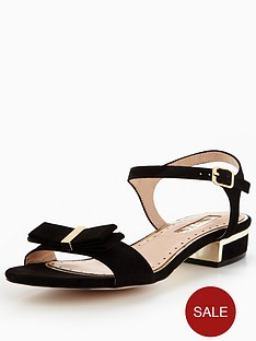 miss-kg-ruby-low-block-sandal
