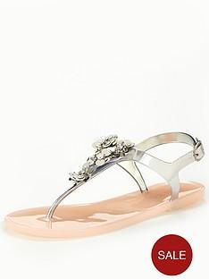 miss-kg-jess-flower-jelly-flat-sandal