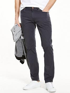 wrangler-larston-slim-tapered-chinos
