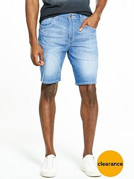 wrangler-regular-denim-shorts