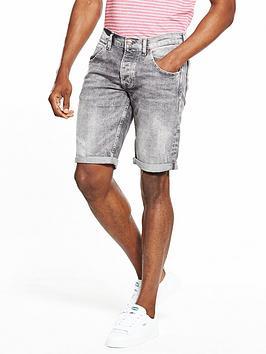 wrangler-colton-denim-shorts