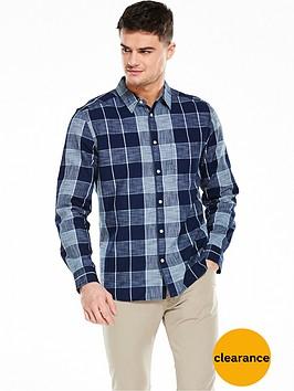 wrangler-long-sleeve-one-pocket-check