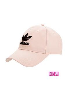 adidas-originals-adidas-originals-woven-twill-cap