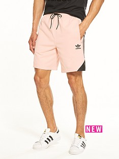 adidas-originals-ornamental-block-short