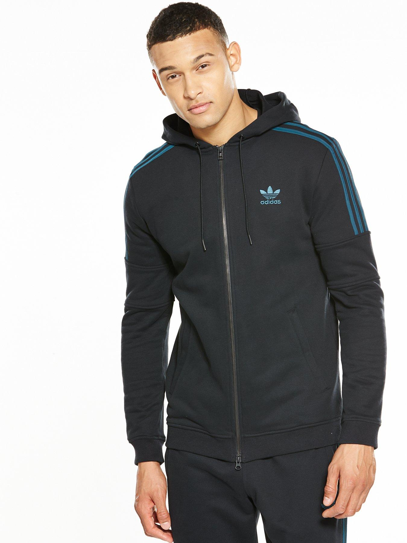Will agitate against mamata banerjee for attacking our workers bjp the indian express - Adidas Originals Zip Up Hoodie