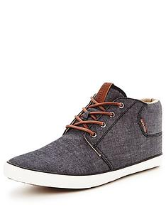 jack-jones-jack-amp-jones-vertigo-chambray-chukka-boot