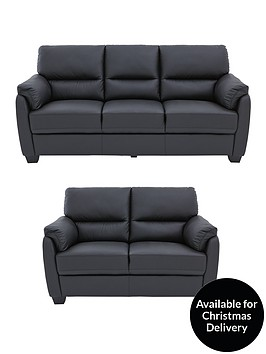 derby-3-seater-2-seater-sofa-set-buy-and-save
