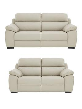 quebec-3-seater-2-seater-premium-leather-sofa-set-buy-and-save
