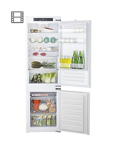 hotpoint-ultima-hm7030ecaao3-177cm-high-55cm-wide-built-in-fridge-freezer-white