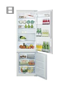 hotpoint-ultima-hmcb7030aadf-177cm-high-55cm-wide-fridge-freezer-white