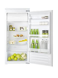 hotpoint-hsz12a1d-122cm-high-55cm-wide-built-in-fridge-white