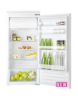 hotpoint-hsz12a1d-122cm-high-55cm-wide-built-in-fridge-white