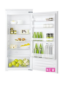hotpoint-hs12a1dh-122cm-high-55cm-wide-built-in-fridge-white