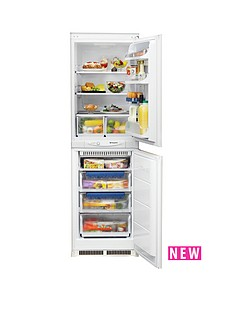 hotpoint-hm325ff2-177cm-high-55cm-wide-built-in-fridge-freezer-white