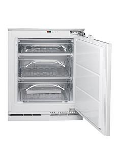 hotpoint-hza1-815cm-high-60cm-wide-integrated-under-counter-freezer