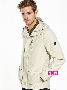 v-by-very-fisherman-jacket